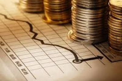Με μαζικές εκδόσεις ομολόγων ενισχύουν τα αποθεματικά τους τα κράτη της ευρωζώνης