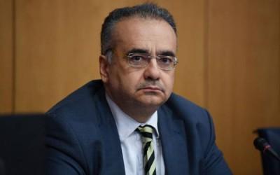 Παρέμβαση της Εισαγγελίας Αθηνών για το πάρτι γενεθλίων του προέδρου του Δικηγορικού Συλλόγου