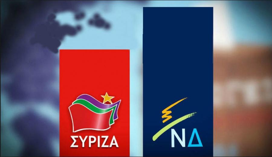 Έχουν καταρρεύσει οι σχεδιασμοί Τσίπρα για αξιοπρεπή ήττα από την ΝΔ, θα συντριβούν ΣΥΡΙΖΑ και ΑΝΕΛ - Οι εκλογές στα μέσα 2019