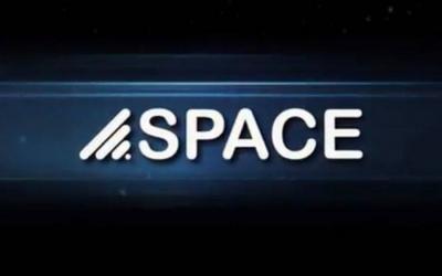 Σημαντικές οργανωτικές αλλαγές στη Space Hellas, μετά την εξαγορά της SingularLogic