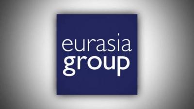Eurasia Group: Η μετάβαση της Κίνας προς το φυσικό αέριο υπεύθυνη για την εκτόξευση των τιμών