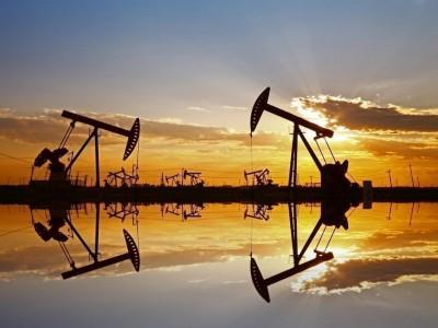 ΗΠΑ: Περαιτέρω μείωση στις πλατφόρμες εξόρυξης πετρελαίου – Έφθασαν τις 188