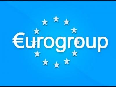 Συμβιβαστική λύση για το οικονομικό πακέτο στήριξης αναζητητά το Eurogroup (7/4) - Centeno: Χρειαζόμαστε ένα σχέδιο Marshall 500 δισ