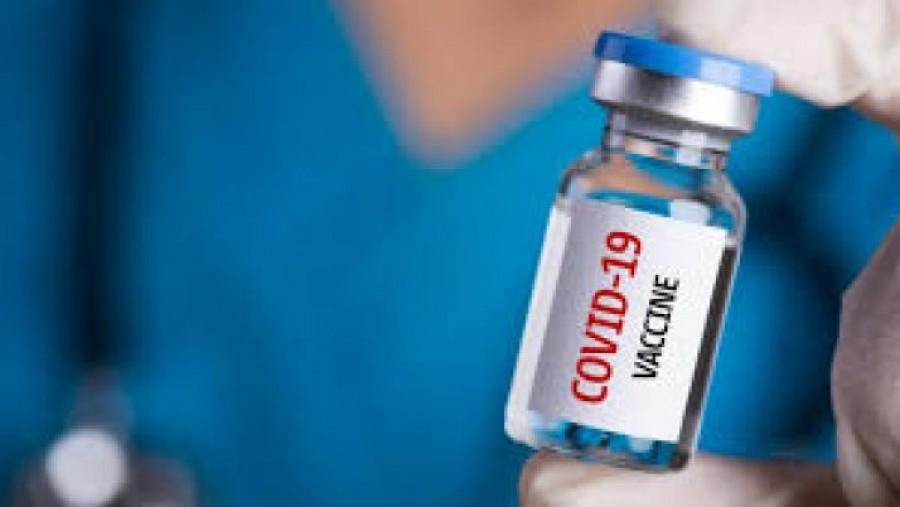 Απαντήσεις σε 5 κρίσιμα ερωτήματα για το (υποχρεωτικό;) εμβόλιο Covid 19