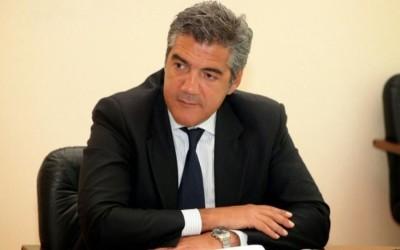 Στη Δυτ. Μακεδονία ο Κ.Μουσουρούλης – Συνδιαμόρφωση του Σχεδίου Δίκαιης Μετάβασης με τοπικές κοινωνίες και φορείς
