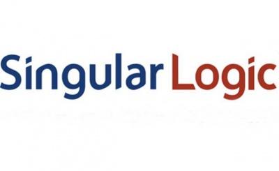 SingularLogic: Διευρύνει τις υπηρεσίες της στην Ασφάλεια Δεδομένων με τις λύσεις της Check Point Software Technologies