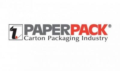 Η κινεζική Orlando Equity εξαγόρασε την Paperpack - Στα 23,69 εκατ. το τίμημα - Θα ακολουθήσει squeeze out