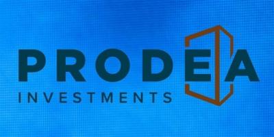 Περί το 2,5% απόδοση αναμένεται στο ομόλογο της Prodea - Οι επενδύσεις και η διάθεση των κεφαλαίων