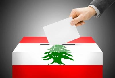 Λίβανος: Άνοιξαν οι κάλπες μετά από μια δεκαετία πολιτικών αναταραχών - Χεζμπολά και Hariri διεκδικούν την εξουσία