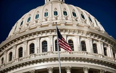 ΗΠΑ: Σαρωτικό νομοσχέδιο 250 δισ. δολ., για την αντιμετώπιση της κινεζικής απειλής