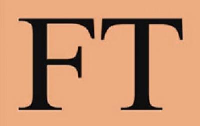 FT: Την Αλεξανδρούπολη έχει αφετηρία η υπόθεση της απέλασης των Ρώσων διπλωματών