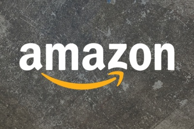 Αμερικανός γερουσιαστής καταγγέλλει την Αmazon για αθέμιτο ανταγωνισμό