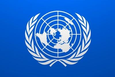 ΟΗΕ: Νέα έκκληση για ανθρωπιστική εκεχειρία στη Λιβύη με στόχο την αντιμετώπιση του κορωνοϊού