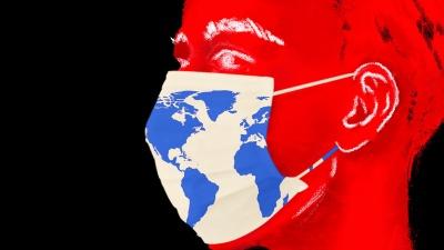 Αρμαγεδδών ο κορωνοϊός καταστρέφει κοινωνίες και οικονομίες με 14.641 νεκρούς και 335.972 κρούσματα - Σοκ στην Ιταλία, καραντίνα σε ΕΕ, ΗΠΑ