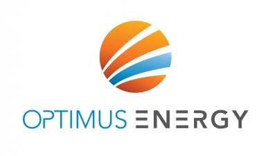 Optimus Energy: Ξεπέρασε το 1 GW η συνολική ισχύς του χαρτοφυλακίου έργων που εκπροσωπεί