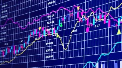 Αδιαφορία και πτώση στο ΧΑ -0,41% στις 913 μον. ορατές οι 880 μον. - Μη επενδύσιμες οι τράπεζες για το ορατό μέλλον
