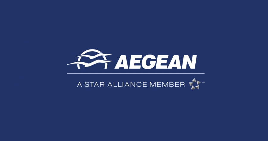 Aegean Airlines: Το χρονοδιάγραμμα της αύξησης κεφαλαίου