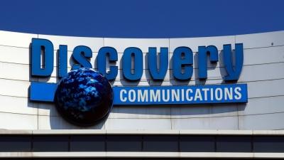 Discovery: Πάνω από 275 εκ. θεατές είδαν τους Ολυμπιακούς Αγώνες μέσω της πλατφόρμας της στην Ευρώπη
