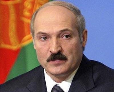 Lukashenko (Λευκορωσία): Θα παραιτηθώ...κάποια στιγμή, όταν εγκριθεί νέο Σύνταγμα