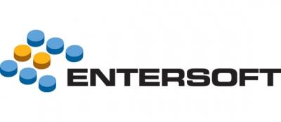 Η Entersoft εξαγόρασε το σύνολο των μετοχών μειοψηφίας της θυγατρικής της ΡΙΤΕΪΛ - ΛΙΝΚ