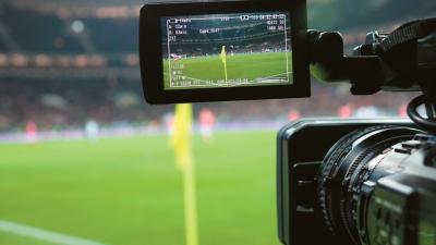 Στην «ελεύθερη» τηλεόραση οι ευρωπαϊκές μάχες Ολυμπιακού και ΠΑΟΚ!