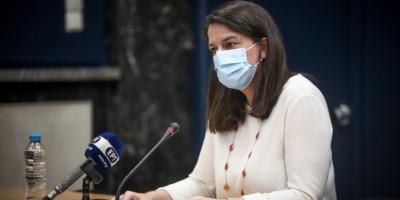 Έκτακτο επίδομα 700 ευρώ σε μαθητευόμενους ΔΙΕΚ και ΕΠΑΛ