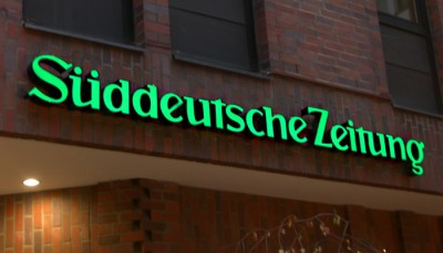 Süddeutsche Zeitung για Μόρια: Η Ευρώπη πρέπει να ξυπνήσει από την αδιαφορία της, δεν αντέχεται
