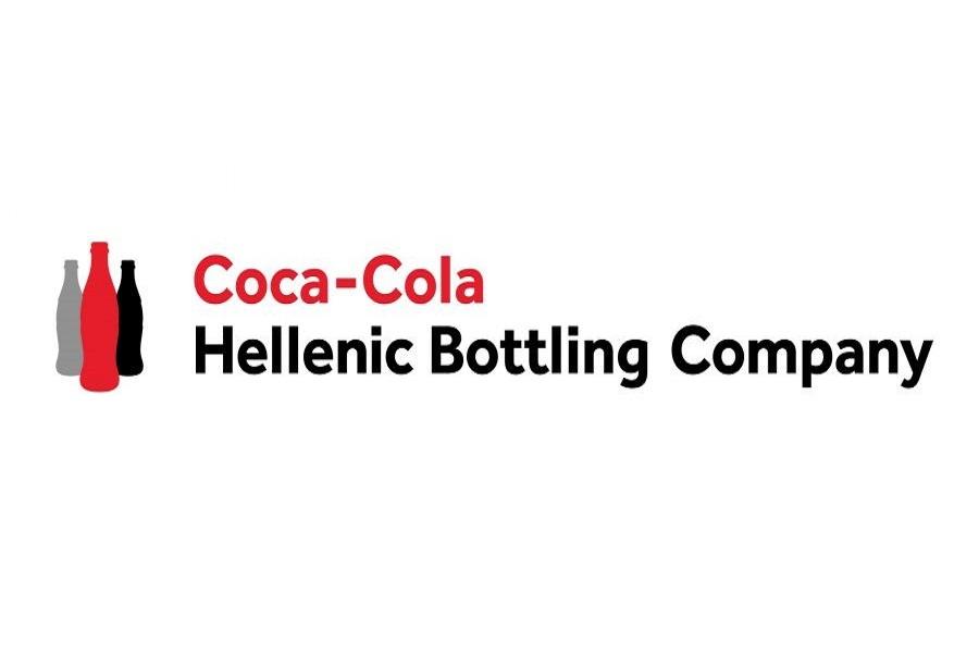 H Coca-Cola HBC ολοκλήρωσε την εξαγορά της ιταλικής Lurisia
