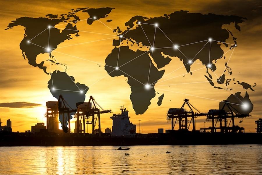 IEA: Η ζήτηση του πετρελαίου θα ανέλθει στα προ πανδημίας σημείο έως τα τέλη του 2022