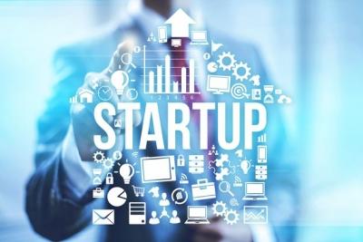 Startup: Σε 301 ανέρχονται οι επιχειρήσεις στο Εθνικό Μητρώο Νεοφυών Επιχειρήσεων