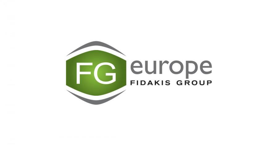Η σκανδαλώδης έξοδος από το ΧΑ της FG Europe, η απομόχλευση λίγους μήνες μετά τη δημόσια πρόταση και οι …εκθέσεις αποτίμησης