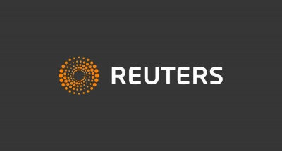 Reuters: Τηλεφωνική επικοινωνία Lavrov - Le Drian για τη Συρία και άλλα θέματα