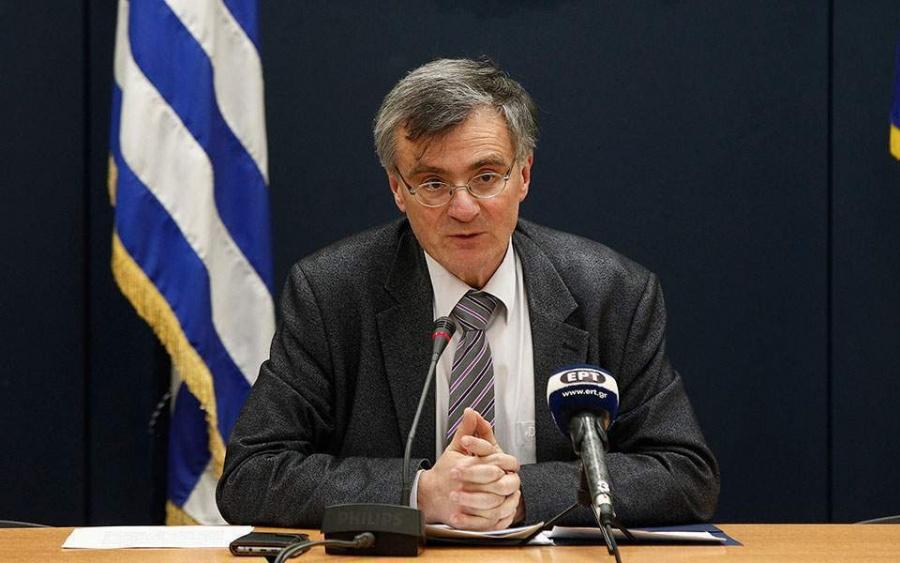 Γιατί η Άγκυρα προβάλλει δικαιώματα στο Οικόπεδο 3 της Κυπριακής ΑΟΖ - Με NAVTEX απάντησε η κυπριακή πλευρά