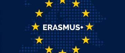 Μετά το Brexit η Βρετανία χάνει και το Erasmus
