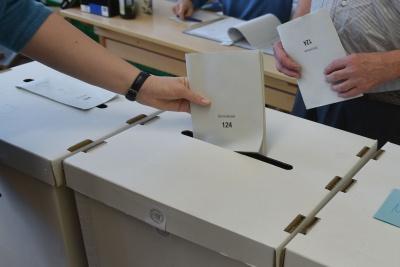 Εκλογές στη Βαυαρία: Ποσοστό 34% δίνει στο CSU η τελευταία έρευνα του ZDF - Στο 19% οι Πράσινοι, στο 10% η AfD