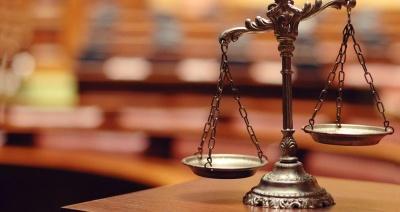 Αποκαθίσταται η τάξη για τα τραπεζικά στελέχη στον ποινικό κώδικα – Ολοκληρώνεται ένας φαύλος κύκλος δαιμονοποίησης