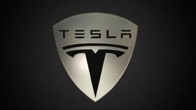 ΗΠΑ: Μήνυση της Tesla κατά της κυβέρνησης Trump για τους δασμούς στις εισαγωγές από Κίνα