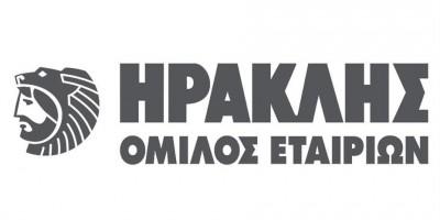 Δωρεά υλικών στις πληγείσες περιοχές της Εύβοιας από την Ηρακλής