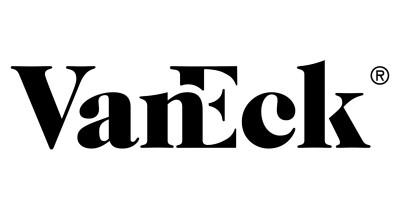 VanEck Associates: Στα 3.400 δολάρια θα εκτοξευθεί ο χρυσός