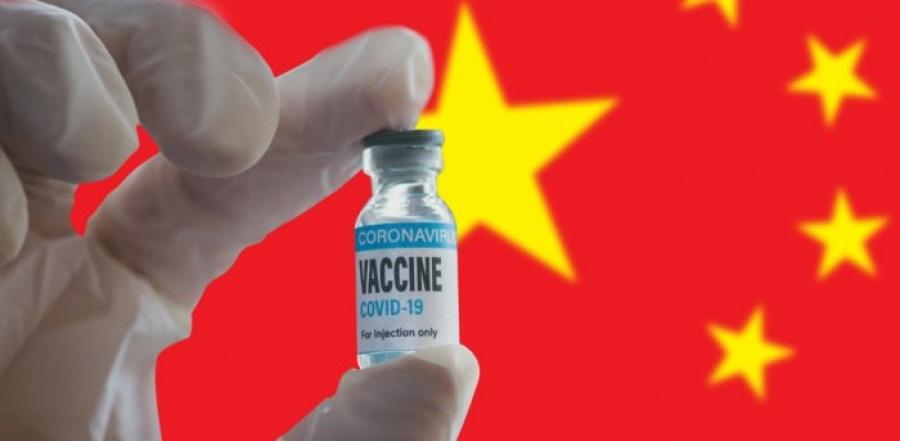 Έξαρση covid λόγω μετάλλαξης Δέλτα στην Κίνα – Αυξάνονται τα κρούσματα