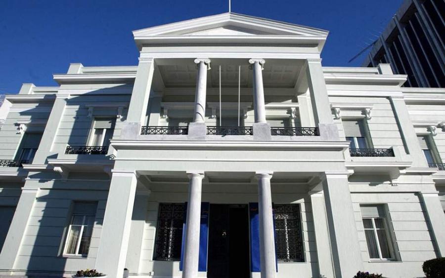 Καταβάλλεται η β' δόση ύψους 300.000 ευρώ για την υλοποίηση του προγράμματος «Βοήθεια στο Σπίτι»