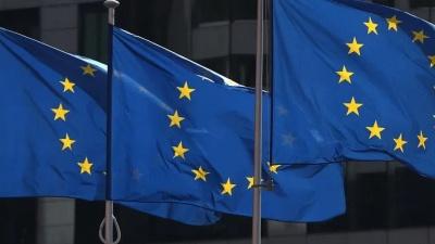 Τη δημιουργία ενιαίου ευρωπαϊκού εποπτικού φορέα που θα καταπολεμά το ξέπλυμα χρήματος ζητούν τα μεγαλύτερα κράτη - μέλη της ΕΕ