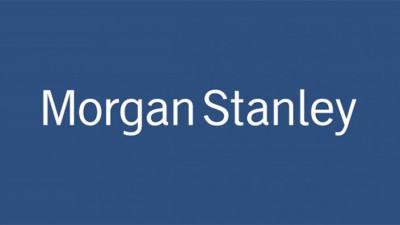 Morgan Stanley: Μεταφέρει περιουσιακά στοιχεία 100 δισ. ευρώ από το Λονδίνο στη Φρανκφούρτη