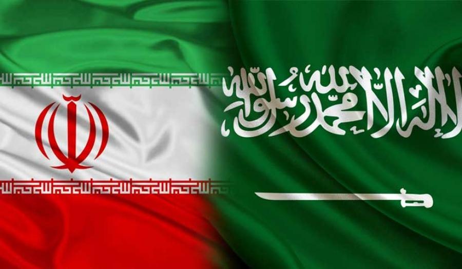 Η Σαουδική Αραβία επιβεβαίωσε ότι διεξάγει συνομιλίες με το Ιράν