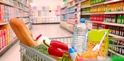 Ανησυχία για αυξήσεις «φωτιά» σε βασικά αγαθά - Η προειδοποίηση Γεωργιάδη - Έρχονται παρεμβάσεις