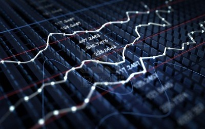 Πακέτα μέσω JP Morgan και Wood σε Eurobank +4,5% και HSBC σε Alpha +2,5% επέδρασαν στο ΧΑ +0,54% στις 928 μον.