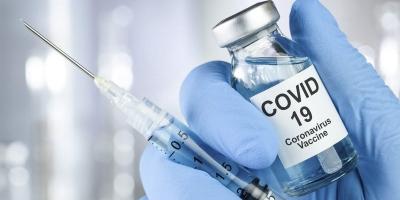 Θερίζει ο κορωνοϊός σε νότια Ασία, Αφρική - ΕΜΑ: Ασφαλές το εμβόλιο της Pfizer για παιδιά ηλικίας 12 - 15 ετών