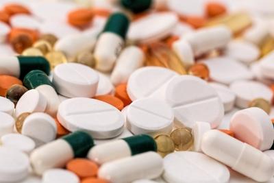 Ανακαλείται από τον ΕΟΦ φάρμακο για την καρδιά