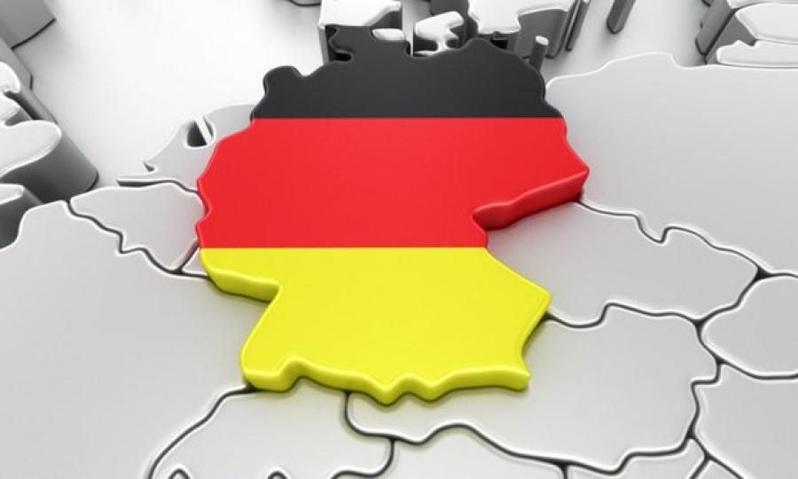 Γιατί κινδυνεύει με ύφεση η οικονομία της Γερμανίας; Η ΕΚΤ, ο Trump και οι προσδοκίες Macron