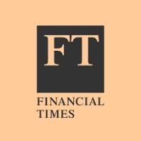 FT: Ο γάμος Ελλάδας - Ευρωζώνης ήταν άθλιος… αλλά το διαζύγιο θα είναι τρομακτικό!